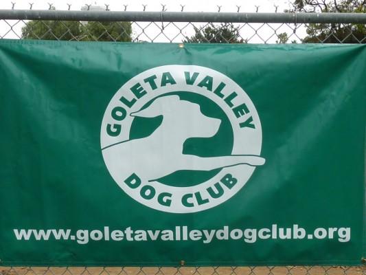 GVDC banner